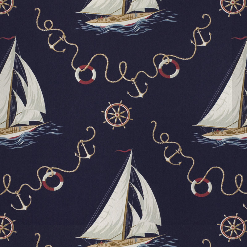 Big-discounts-and-free-shipping-on-Ralph-Lauren-fabrics-Search-thousands-of-luxury-fabrics-Strictl-wallpaper-wp5204650