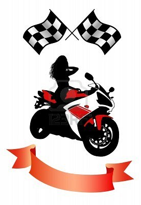 Biker-Chick-wallpaper-wp4803749