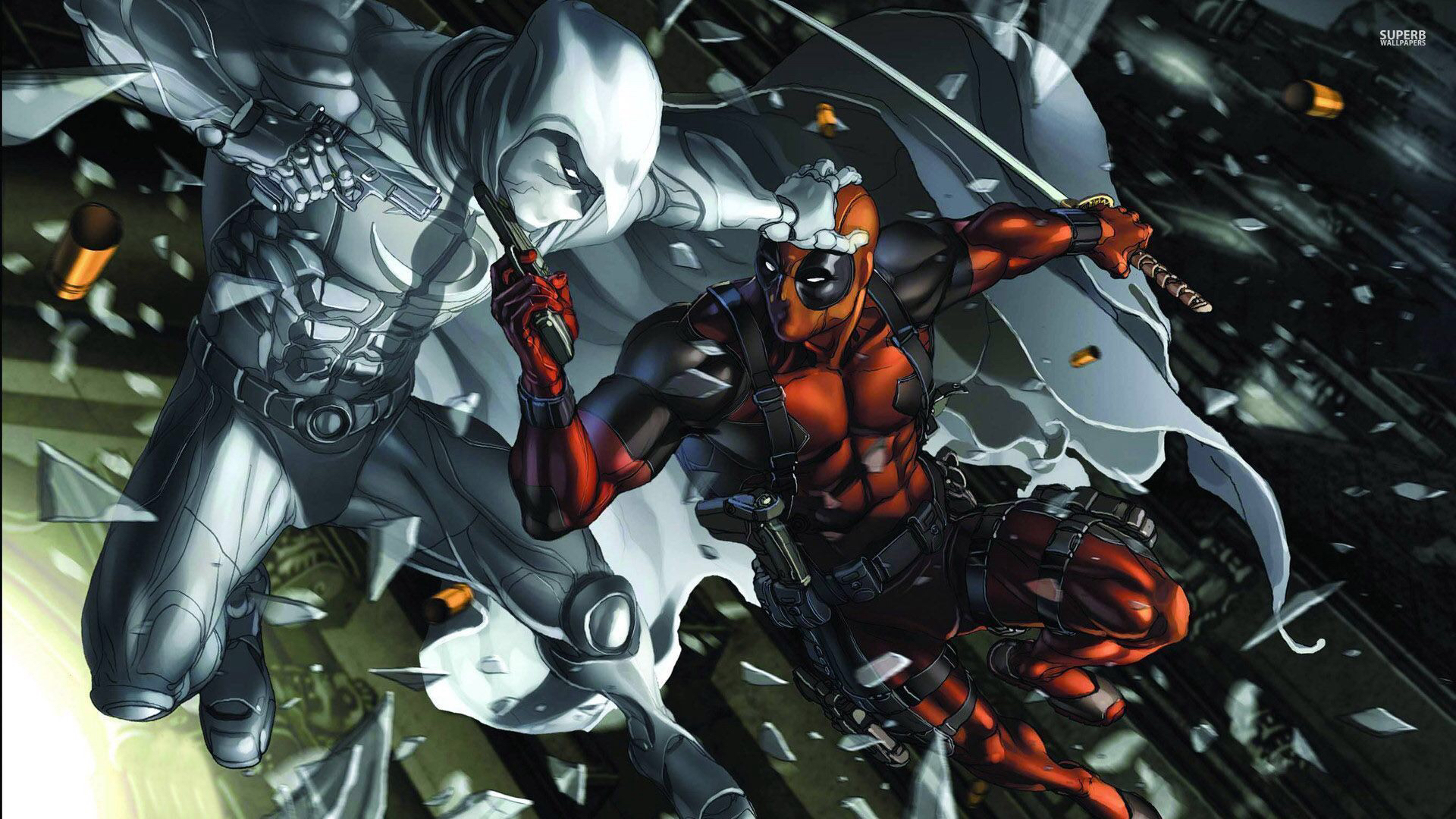 Billede-fra-http-cdn-superb-com-comics-deadpool-1920x1080-wallpaper-wp3403240