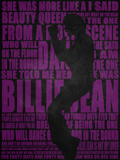 Billie-Jean-on-my-iPod-on-replay-like-all-the-time-MJ-wallpaper-wp424112-1