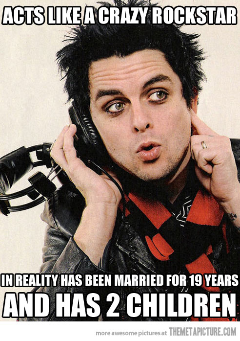 Billie-Joe-Armstrong-YES-wallpaper-wp4804689