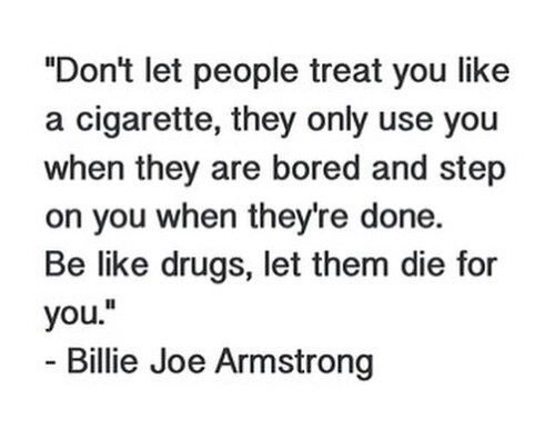 Billie-Joe-Armstrong-citation-wallpaper-wp4804687