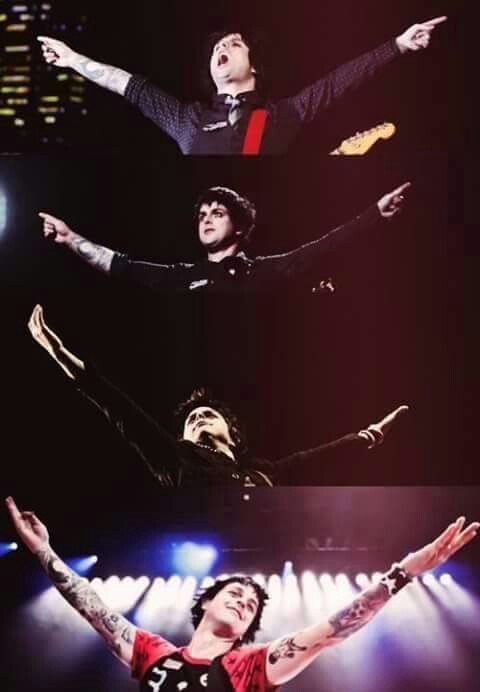 Billie-Joe-Armstrong-wallpaper-wp480212