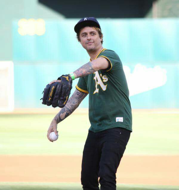 Billie-Joe-baseball-perfection-wallpaper-wp4804682