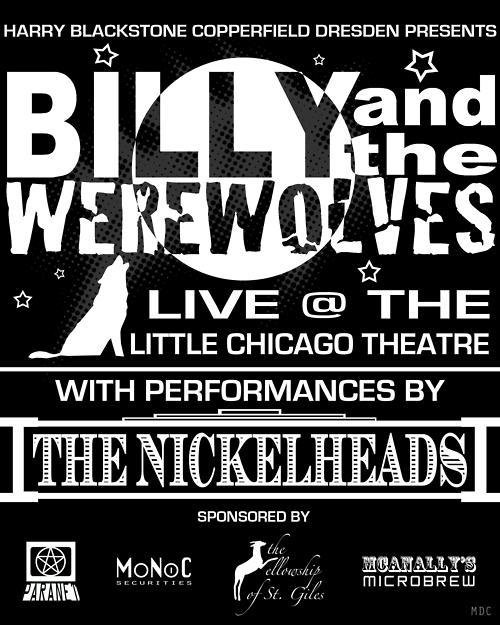 Billy-and-the-Werewolves-Hahahaha-wallpaper-wp4604238