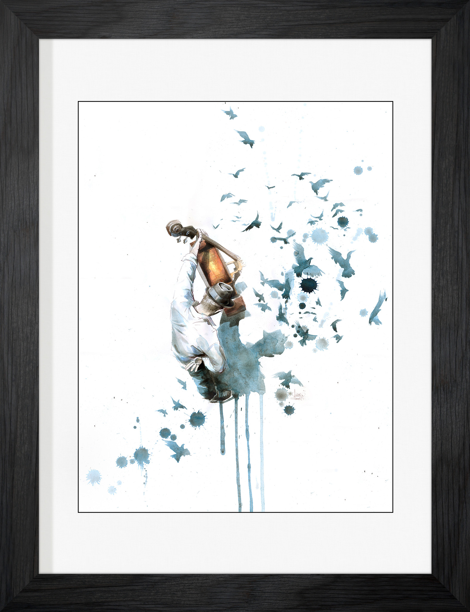 Billy-by-Lora-Zombie-Available-as-a-Framed-and-Matted-Print-http-www-eyesonwalls-com-collecti-wallpaper-wp5603400