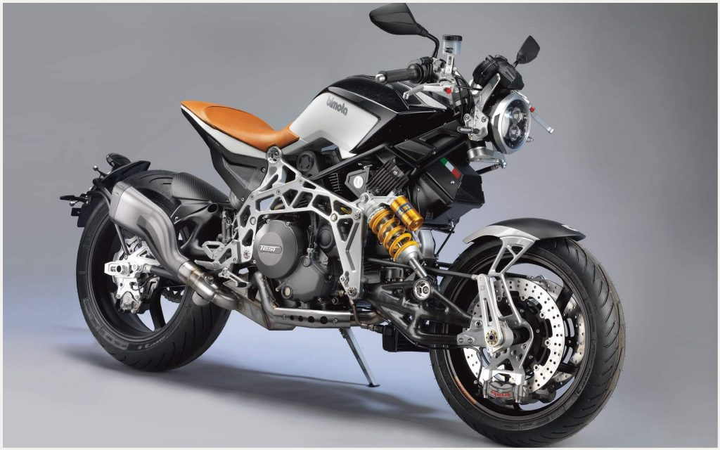Bimota-Tesi-3d-Super-Bike-bimota-tesi-3d-super-bike-1080p-bimota-tesi-3d-supe-wallpaper-wp3403243