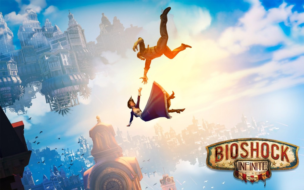 Bioshock-Infinite-video-game-wallpaper-wp4003541