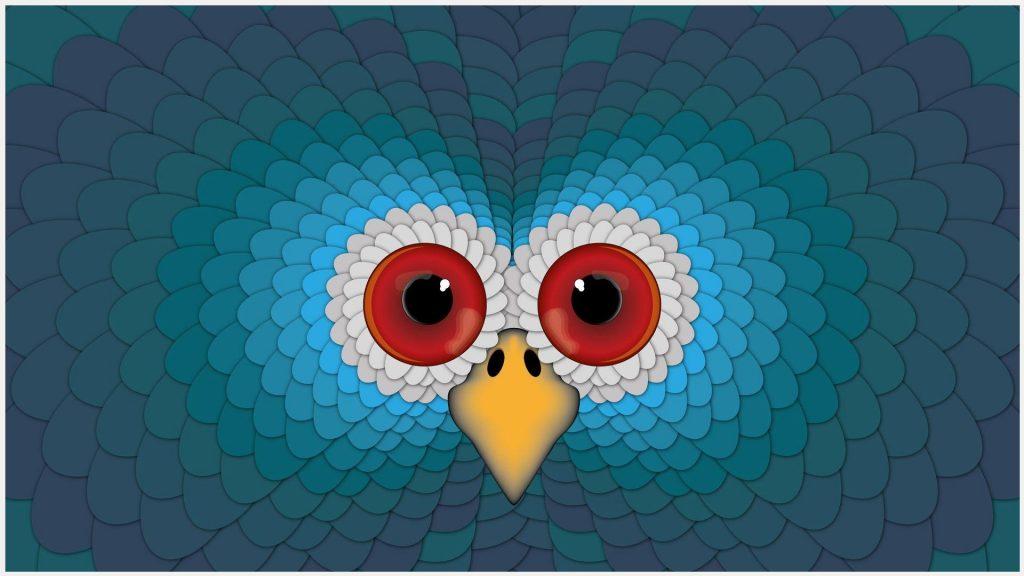 Bird-Eyes-Abstract-Background-bird-eyes-abstract-background-1080p-bird-eyes-a-wallpaper-wp3403249