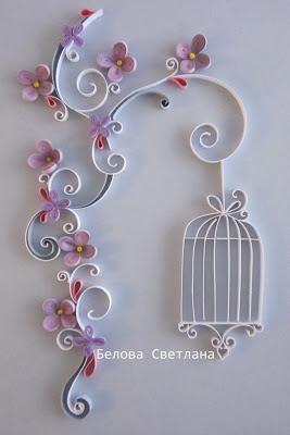 Bird-cage-pretty-wallpaper-wp424117