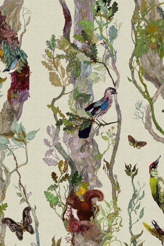 Birds-Beasts-Animal-that-are-Perfect-for-Grown-Up-Spaces-Apartment-Therapy-wallpaper-wp5005266