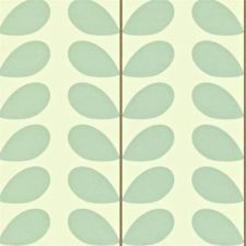 Birds-Egg-Classic-Stem-Orla-Kiely-Harlequin-Wallpaper-wallpaper-wp4804695