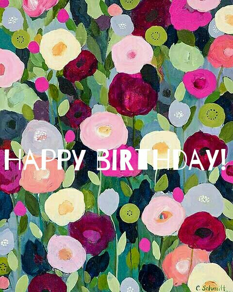 Image Result For Very Best Belated Birthday Wishes Picture And Images