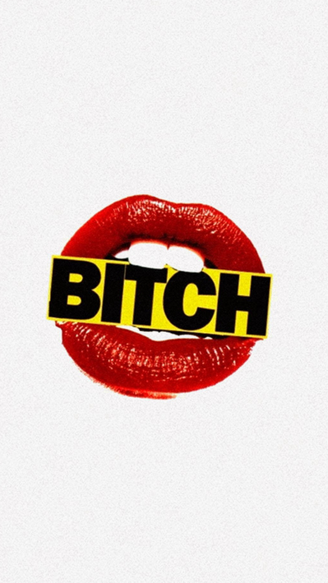 Bitch-Lips-Sign-wallpaper-wp3003720