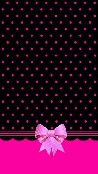 Bl-wallpaper-wp4405119