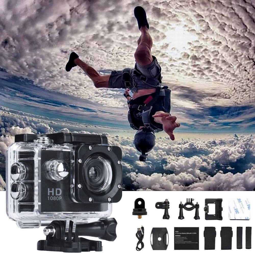 Black-1080P-HD-MJPEG-inch-LCD-IP-m-Waterproof-Sports-Action-Camera-DVR-wallpaper-wp3403263