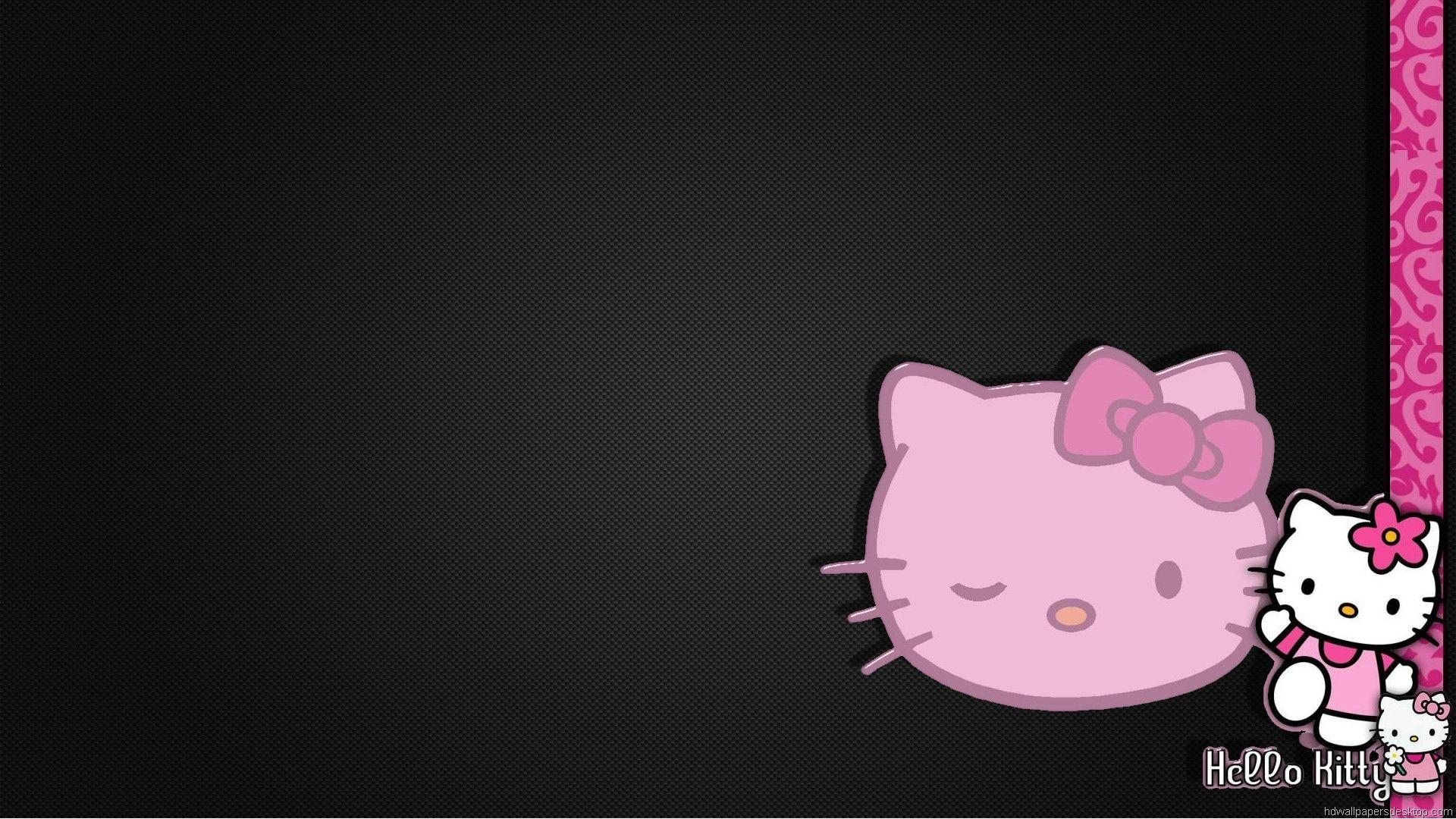 Black-And-Pink-Hd-wallpaper-wp3403269