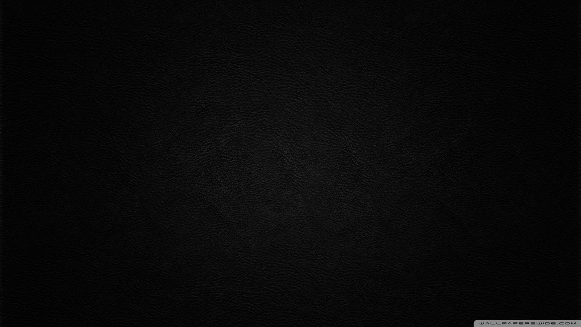 Black-Best-wallpaper-wp3603452