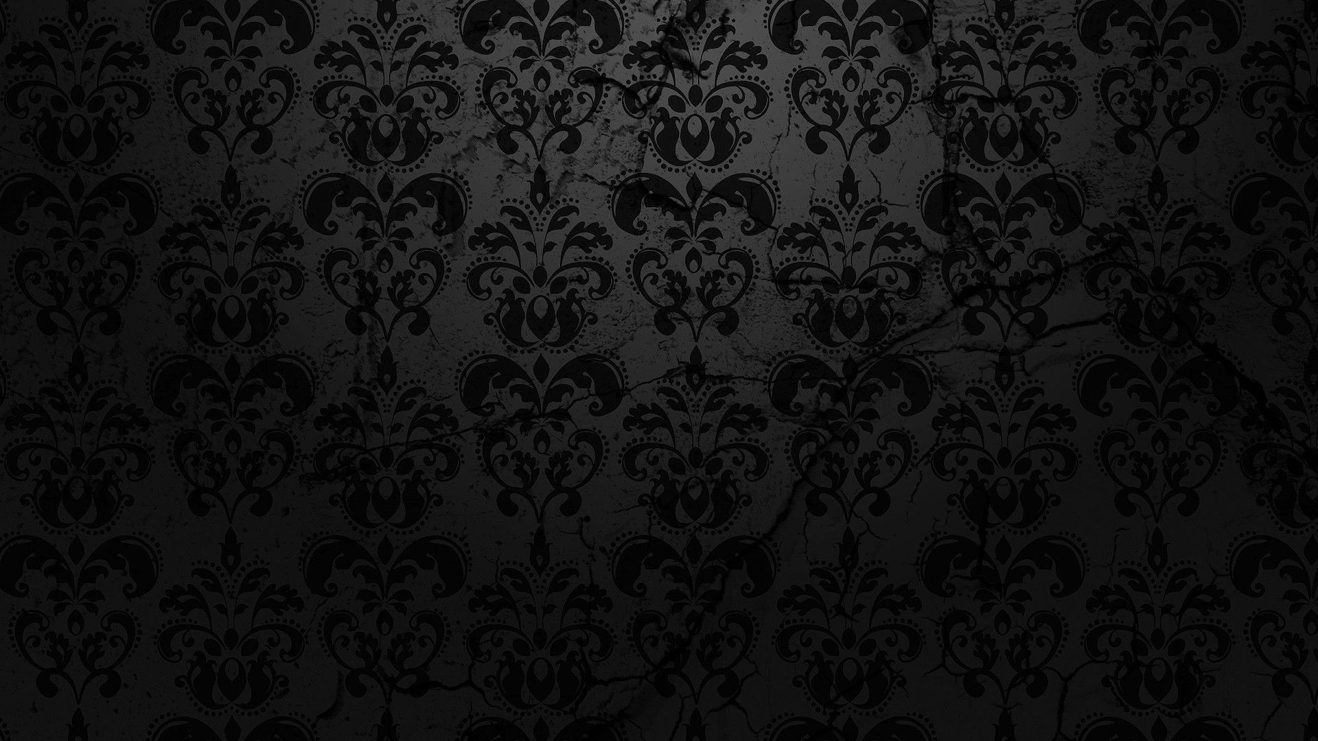 Black-Flower-Pattern-Download-wallpaper-wp3403289