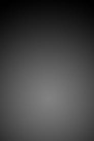 Black-Gradient-wallpaper-wp4604278