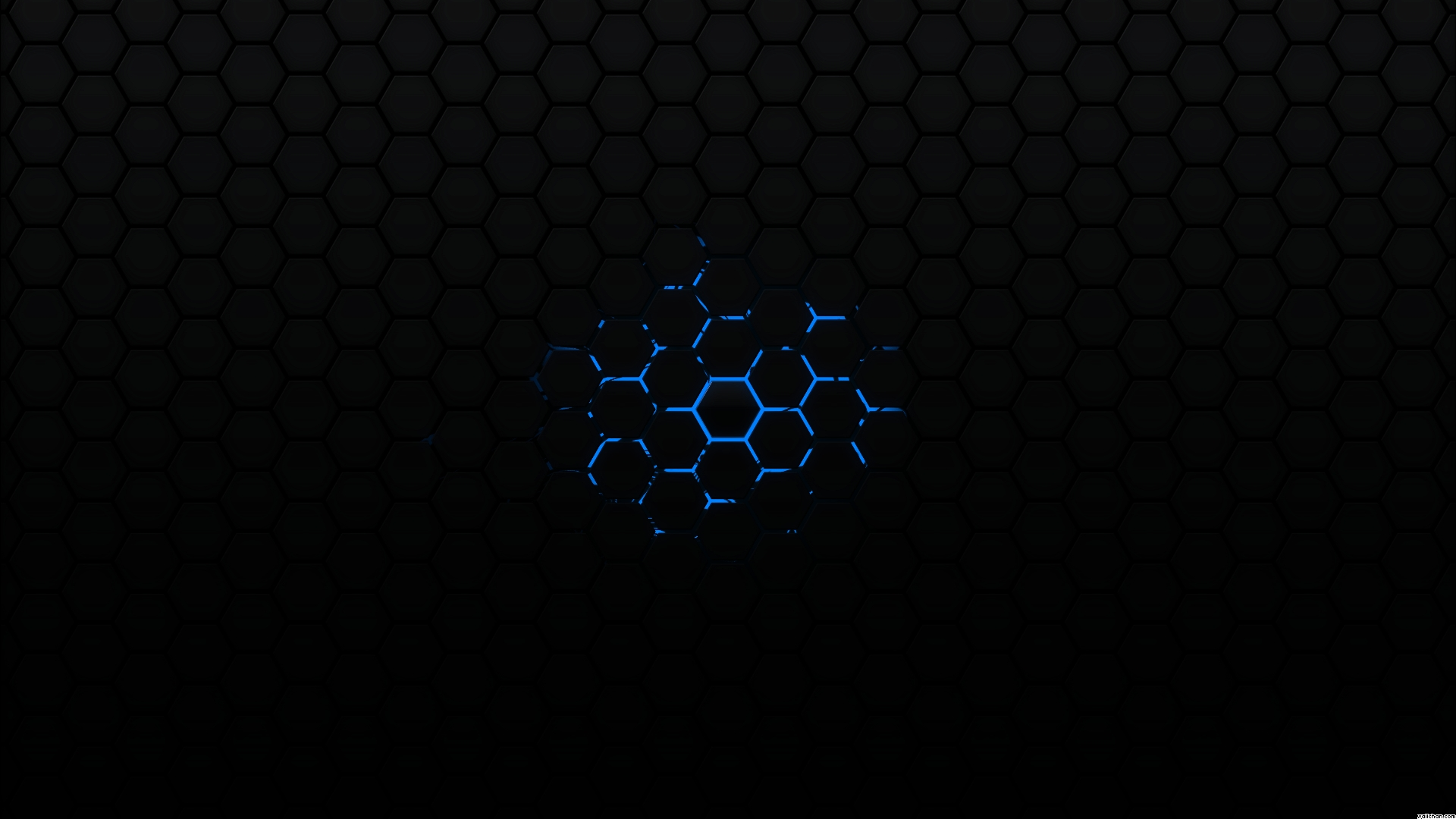 Black-HD-x-wallpaper-wp3603450