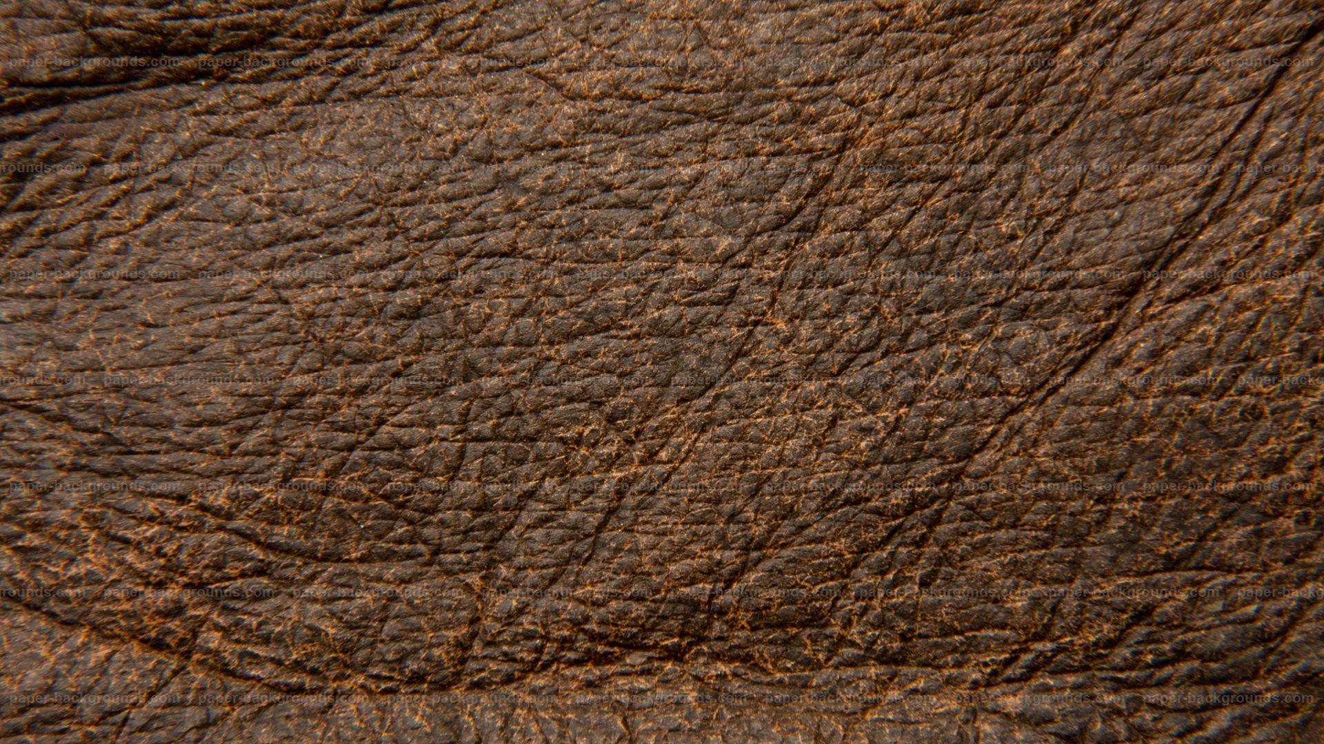 Black-Leather-HD-desktop-High-Definition-1920x1080-wallpaper-wp3403298