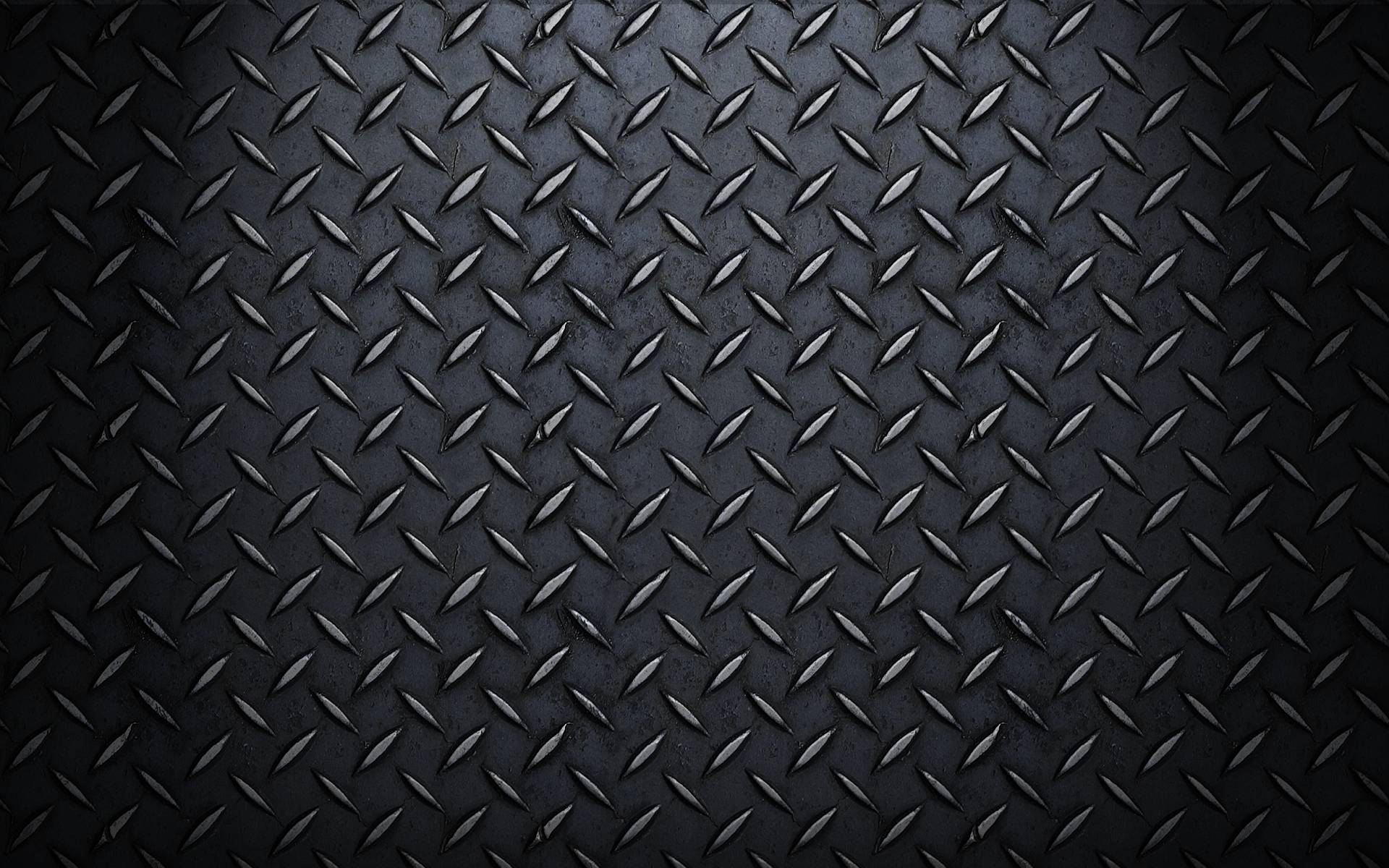 Black-Metal-Texture-×-Metal-Texture-wallpaper-wp3603420