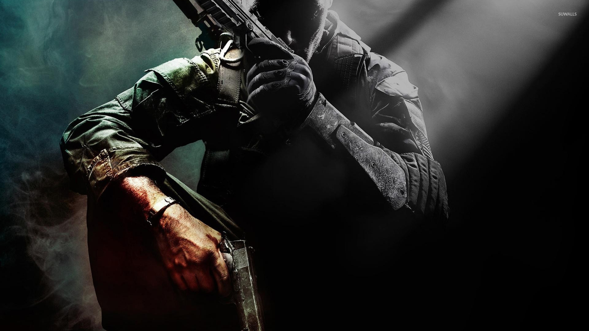 Black-Ops-X-wallpaper-wp3403314