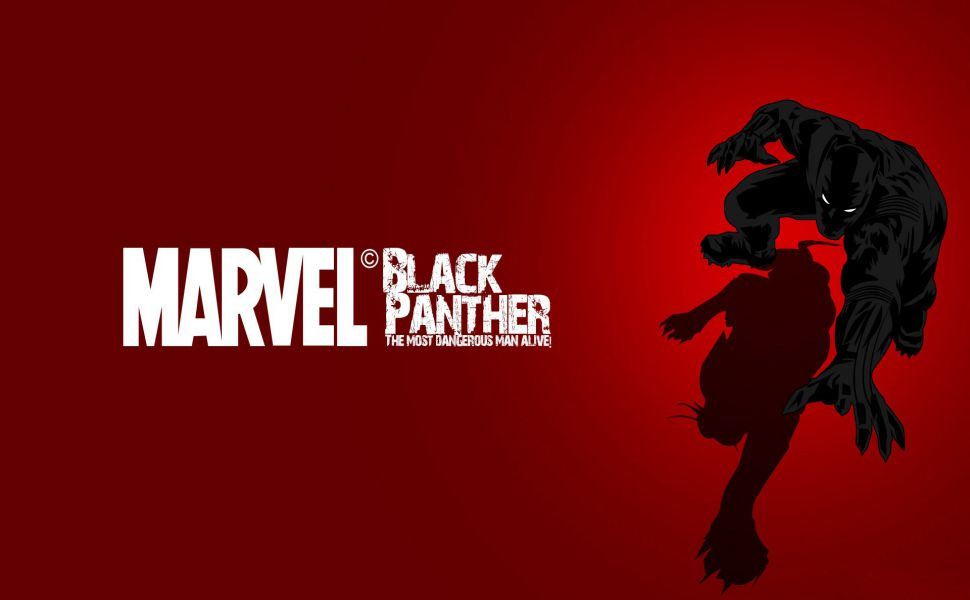 Black-Panther-HD-wallpaper-wp3403319
