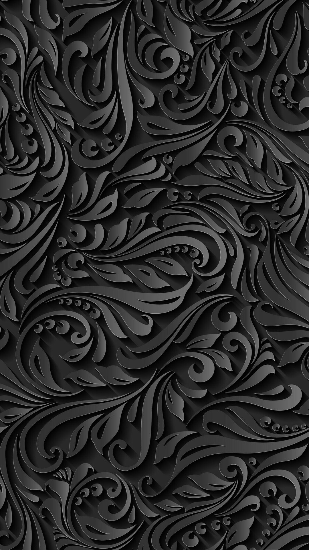 Black-Pattern-Find-more-Black-White-Android-iPhone-pretty-wallpaper-wp5204702