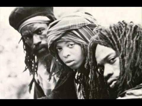 Black-Uhuru-I-Love-King-Selassie-With-Lyrics-Black-Sounds-Of-Freedom-wallpaper-wp424145