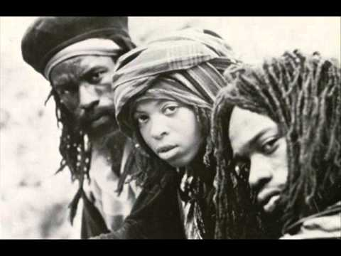 Black-Uhuru-I-Love-King-Selassie-With-Lyrics-Black-Sounds-Of-Freedom-wallpaper-wp4604286