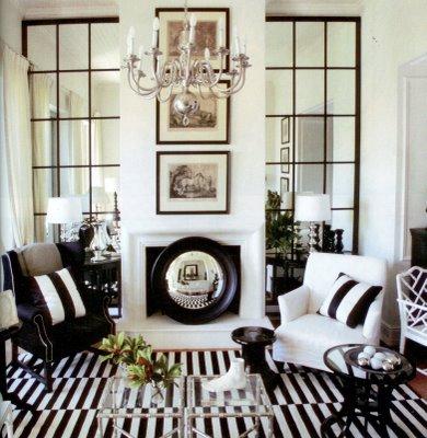 Black-and-White-stripes-dorothydraper-wallpaper-wp5204678