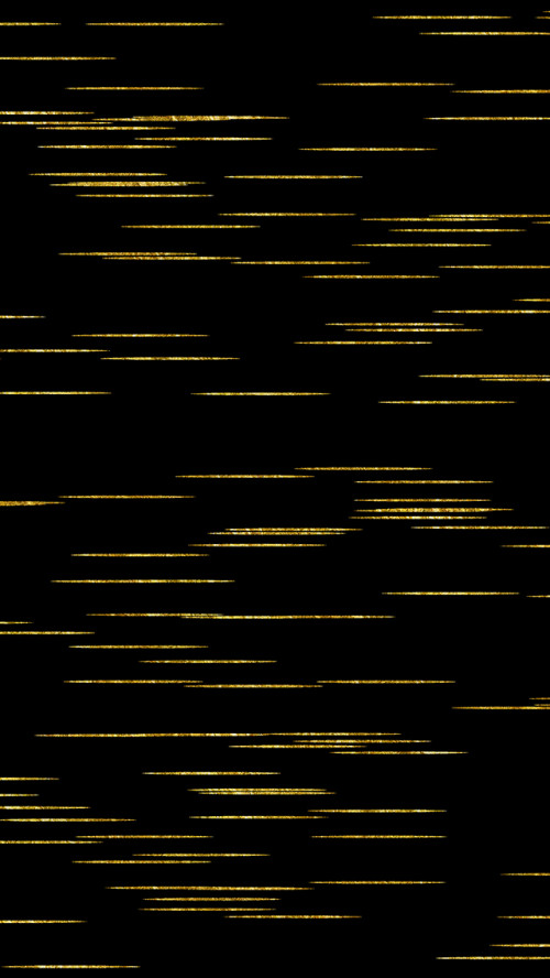 Black-and-gold-iPhone-wallpaper-wp5403707