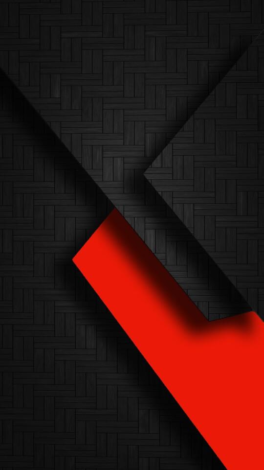 Black-wallpaper-wp4804727