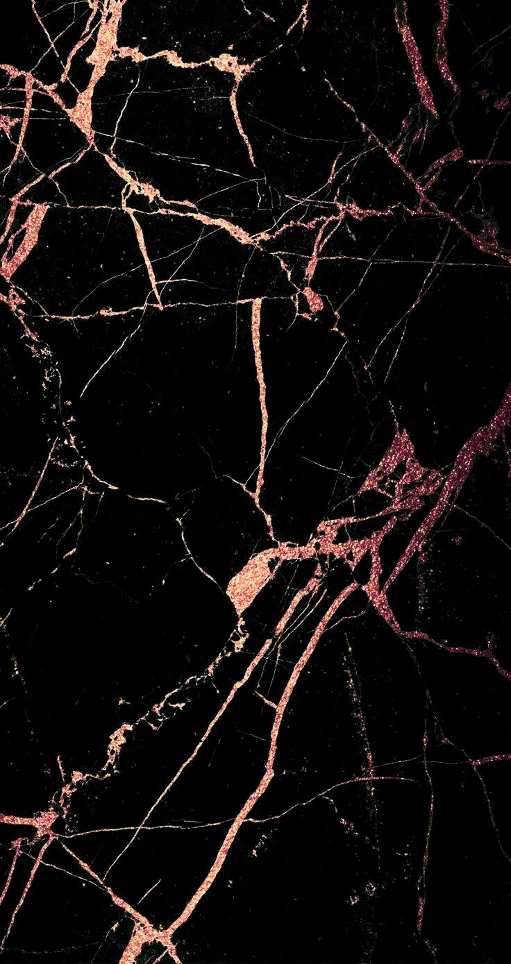 Black-with-rose-gold-texture-wallpaper-wp5403732