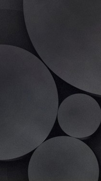 Blackberry-Passport-for-iphone-wallpaper-wp460689-1