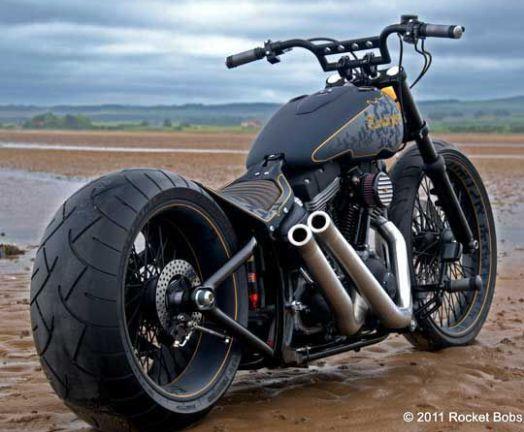 Blackbird-Harley-Davidson-Rocker-wallpaper-wp5804080