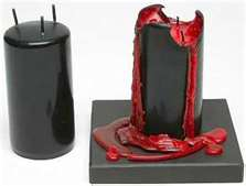 Bleeding-Candles-a-must-have-for-my-bedroom-wallpaper-wp5804089