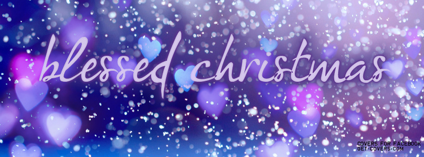Blessed-Christmas-Facebook-Covers-Timeline-Covers-wallpaper-wp4804770