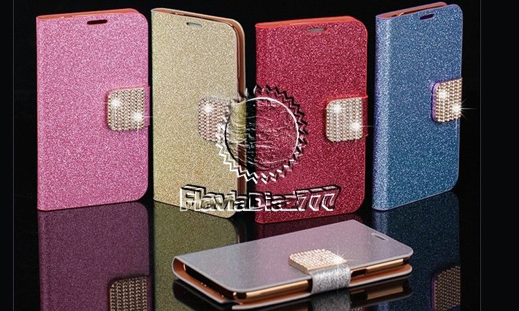 Bling-Luxury-Glitter-Flip-Wallet-Case-Cover-Samsung-Galaxy-S-Hot-Pink-or-Gold-UnbrandedGeneric-wallpaper-wp5204717