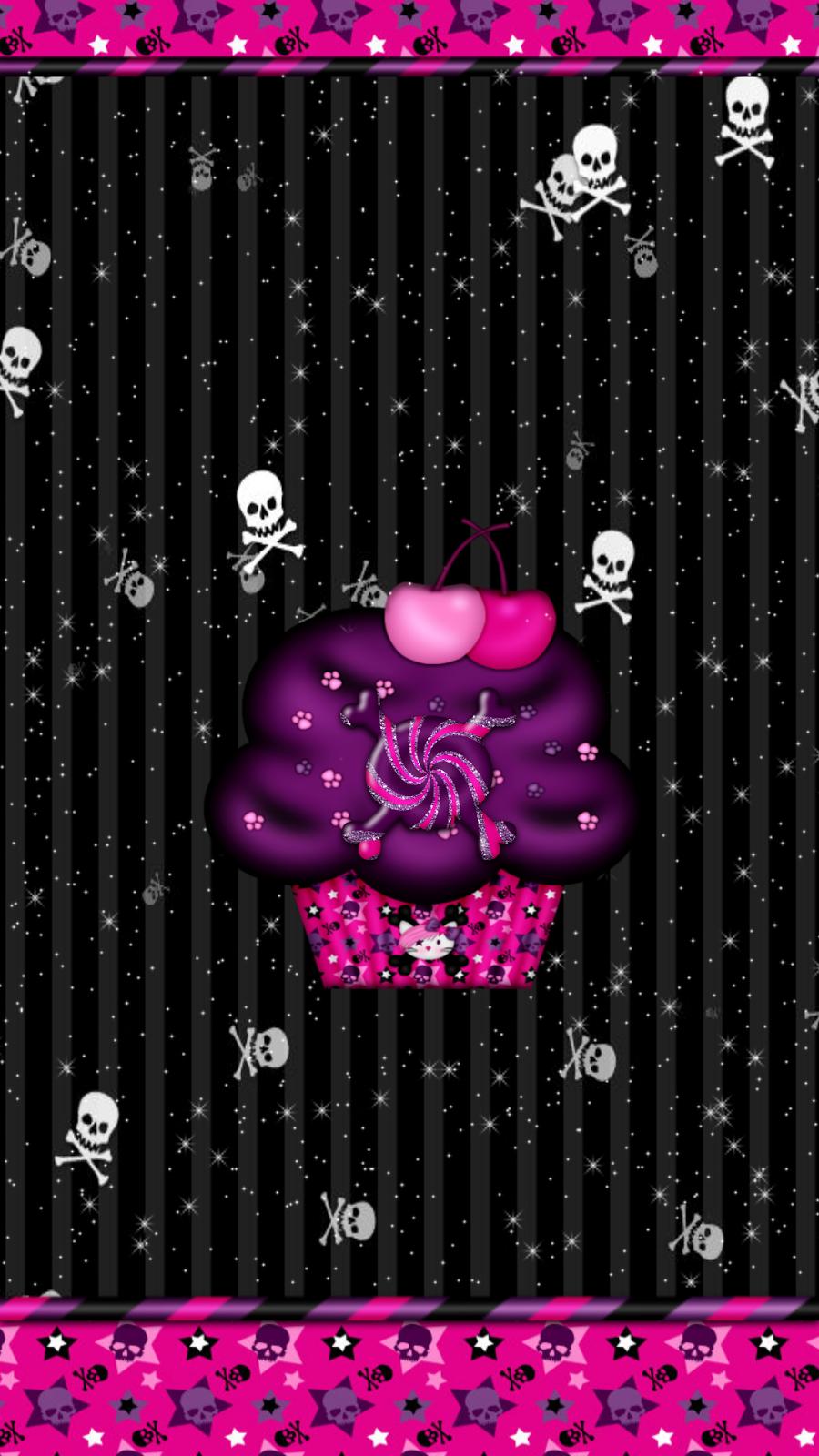 Blingin-Android-Hallo-Kitty-Walls-wallpaper-wp520188