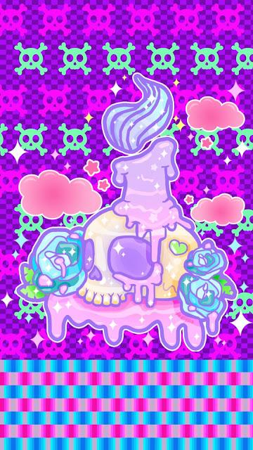 Blingin-Android-wallpaper-wp5204718