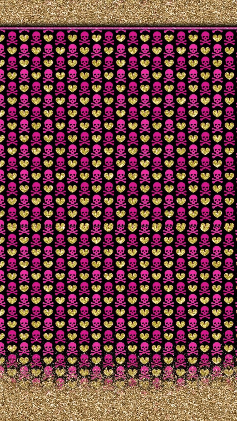 BlinginAndroid-AGE-wallpaper-wp5204720