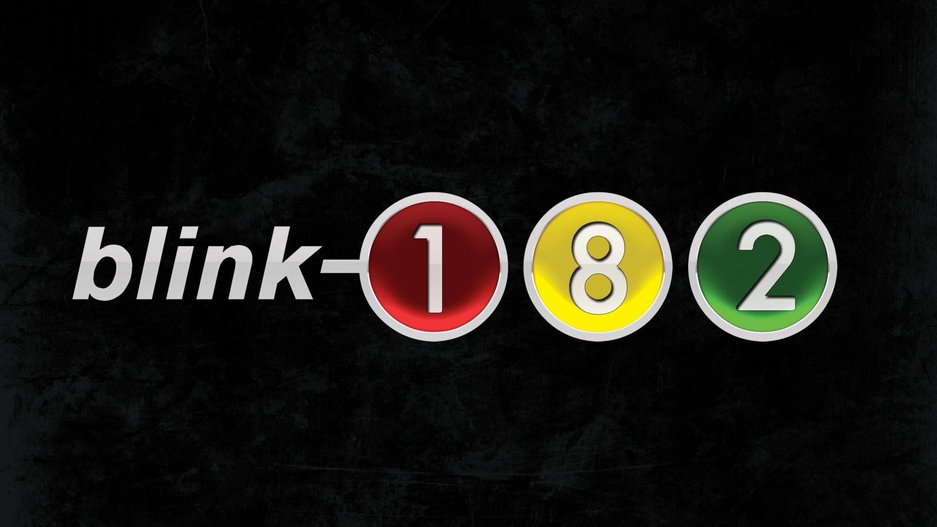 Blink-1080p-Background-http-and-backgrounds-net-blink-1080p-background-wallpaper-wp3603473