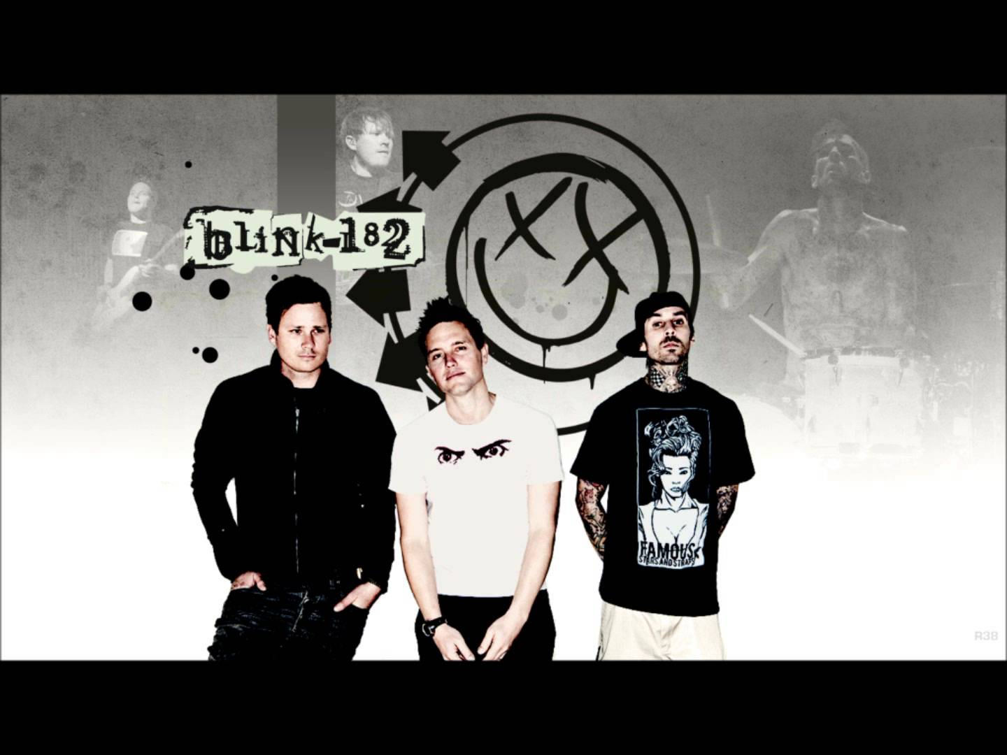 Blink-Best-Songs-wallpaper-wp3603474