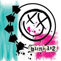 Blink-Blink-LP-wallpaper-wp3603484