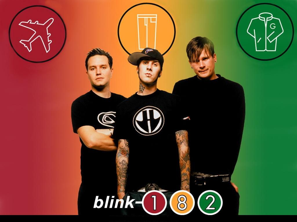 Blink-HD-http-wallucky-com-blink-hd-wallpaper-wp3603478
