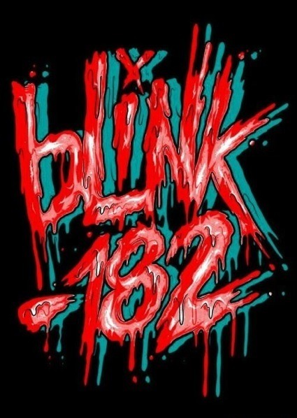 Blink-wallpaper-wp3603481