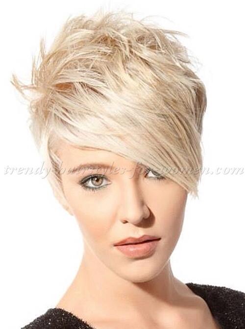 Blonde-pixie-wallpaper-wp5603473